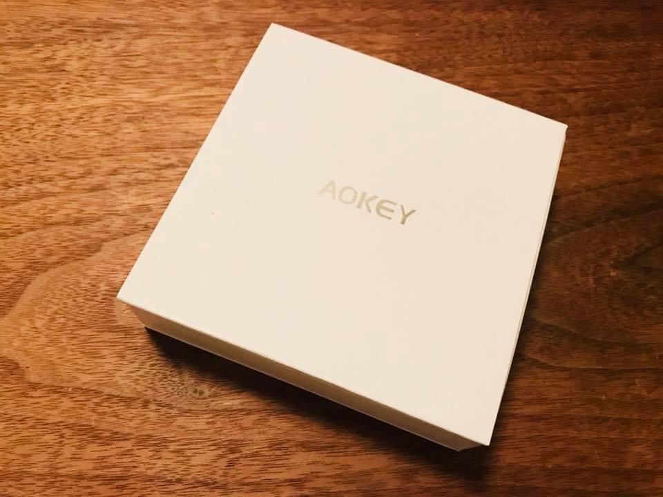 30652459 10208798757884726 6442166144718602240 n 1 - 【レビュー】IQOS互換機「AOKEY IX」。加熱式タバコデビューにもいい感じ。【ヴェポライザー】