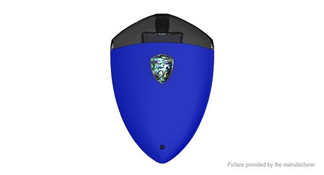 9644580 1 thumb - 【海外】「Vaporesso Cascade One Plus 3000mAh Mod + Cascade Baby SE Tankキット」「Joyetech Exceed Edge 650mAh スターターキット」