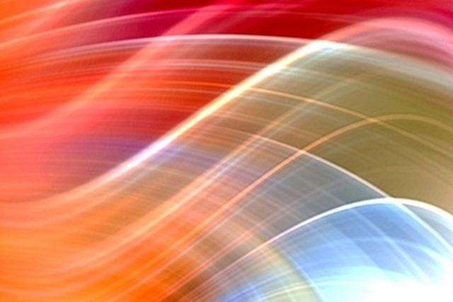 Dream Wave 87512.1522089181.474.340 thumb - 【リキッド】Nicoticket(ニコチケット)VIRUSベースの「Dream Wave(ドリームウェーブ)」限定リキッドレビュー。濃厚なウイルスにフルーツフレーバーを足してみました味?!