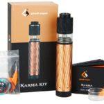 GeekVape Karma Starter Kit W O Battery 06 530372 thumb 150x150 - 【レビュー】HILIQ PREMIUM E-LIQUIDS(ハイリク プレミアム イーリキッズ)~10種おまとめレビュー。庶民の味方、激安の殿堂の新作はいかに!!5/10~【リキッド】