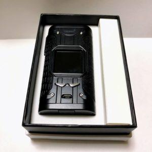 IMG 0426 300x300 - 【レビュー】キラッ☆彡なSMOANT CYLON TC218、液晶がカラーでかっこいいデュアルバッテリーなSMOANTのテクニカルMOD!!【MOD】