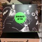 IMG 9950 thumb 150x150 - 【レビュー】WOTOFO BRAVO RTA(ウォトフォ ブラボー)~安定のWOTOFOから、デュアルコイルアトマイザー…爆煙機かぁ…(ΦдΦ)編~【RTA】