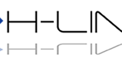 PA01410682 thumb 400x201 - 【ショップ】あのMOD神がリリースする電子タバコ/VAPEの卸売サイト「H-LINE」(エイチライン)がオープン!
