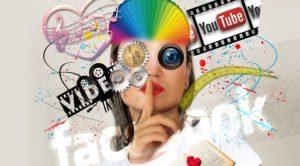 abstract 1233873 960 720 300x166 - 【TIPS】人気YouTuberも取り上げる電子タバコって何?基本情報まとめ
