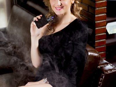 beauty 2843932 960 720 400x300 - 【TIPS】電子タバコに変えるタイミングはいつ?よくあるきっかけまとめ