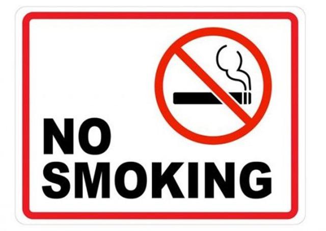defaew e1496590698231 thumb - 【NEWS】ニッポンレンタカーが乗用グレード全車禁煙措置。喫煙が判明すると2万円の罰金!レンタカー業界では初の試み【禁煙ヤバイ】