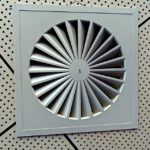 exhaust fan 546946 960 720 150x150 - Vape用語集