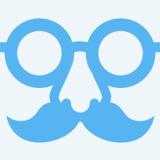 icon2 - 【レビュー】シナモン好きに贈る Beard Vape Co. 「No.32(ナンバー32)」~女子も好きなはず。スタメン入り確定のおやつ系リキッド~