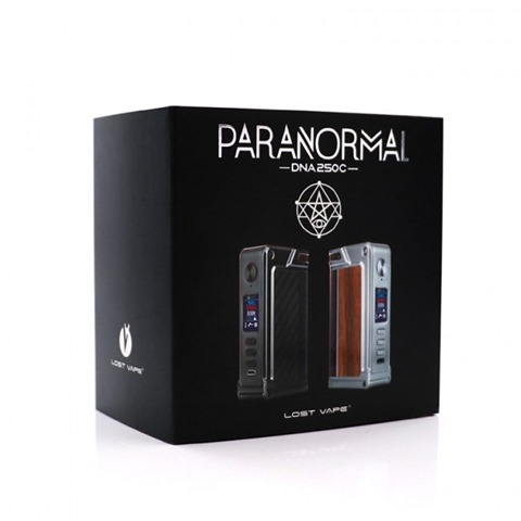 lost_vape_paranormal_dna250c_box_mod__7