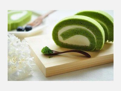 matcha cream 2 thumb 400x300 - 【リキッド】HILIQ新商品「抹茶クリーム(matcha cream)」および清明節ホリデーのお知らせ