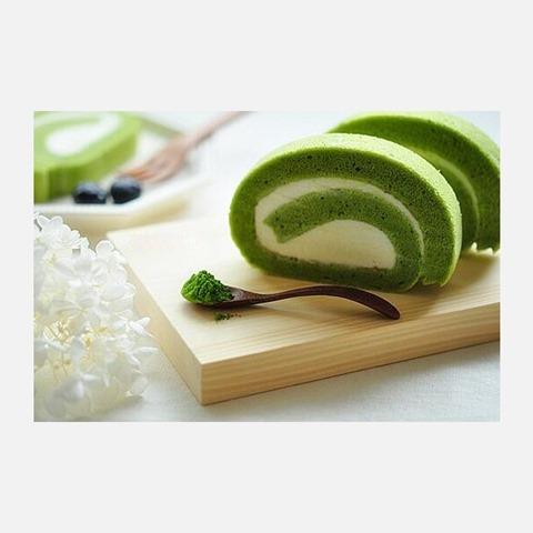 matcha cream 2 thumb - 【リキッド】HILIQ新商品「抹茶クリーム(matcha cream)」および清明節ホリデーのお知らせ