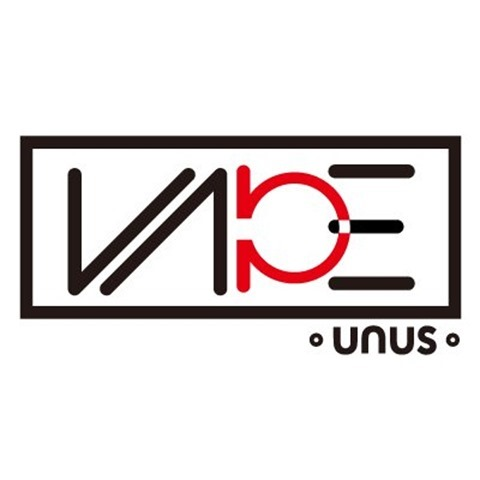 tTFj3aGv 400x400 thumb255B2255D thumb - 【イベント】岡山のVAPEショップ「UNUS(ウーヌス)」さんでVAPEイベント「HELLO VAPE vol.3」が5月12日(土)に開催!人気Youtuberも参戦します!!