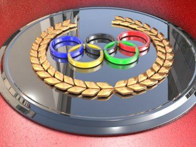 the olympic rings 3169743 960 720 400x300 - 【TIPS】なぜオリンピックで禁煙化が進んでいるの?知っておきたい世界のルール