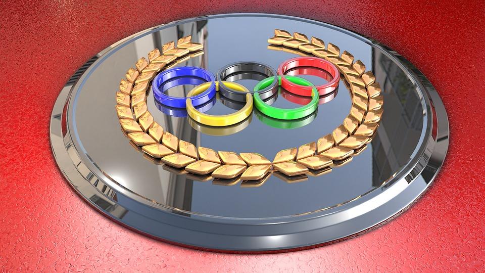 the olympic rings 3169743 960 720 - 【TIPS】なぜオリンピックで禁煙化が進んでいるの?知っておきたい世界のルール