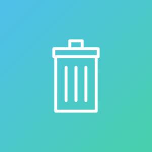 trash 2244789 960 720 300x300 - 【TIPS】使い捨て電子タバコの処分方法とは?