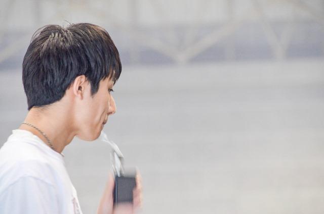 vapeexp 0331045 thumb - 【EXPO】VAPE EXPO JAPAN 2018紹介総集編:YoutuberさんたちのEXPO動画と、信長書店さんセクシー女優イベント&トリック魔術師イベントギャラリー!!