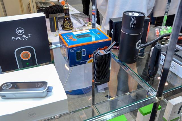 vapeexpo2018 0329071 thumb - 【EXPO】ブース紹介:C5-5 Geekvape(ギークベイプ)、F2-3 Apocalypse(アポカリプス)、C6-2+C6-3 OVO Manufacturing(オッボ)、D4 CigGo/Bauway(シグゴ・バウウェイ)、D5-1 VAPONAVI(ベポナビ)【VAPE EXPO JAPAN 2018】