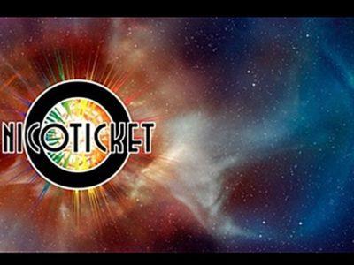 04231822 5adda5bb90100 thumb 400x300 - 【リキッド】Nicoticket(ニコチケット)「Betelgeuse(ベテルギウス)2018年版」レビュー。5種類のフルーツMIXリキッドは原理主義の壁を超えるか!?