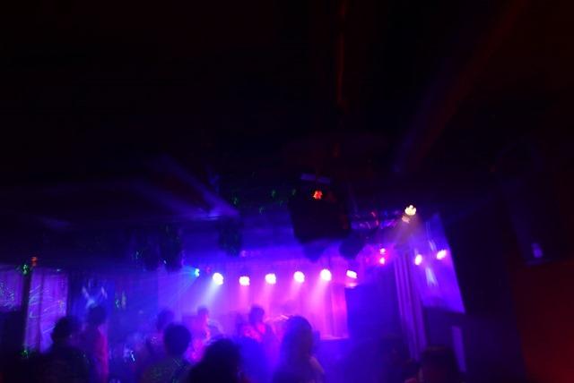 37537 thumb - 【イベントレポート】サブクラ!サウンドバーMiraiのアニメxクラブxVAPEイベントで超オモシロカッコイーDJプレイとアニソンの祭典!歌って踊って、MK Labのコスプレもあったよ!やったね。超速レポート!【sub cloud】