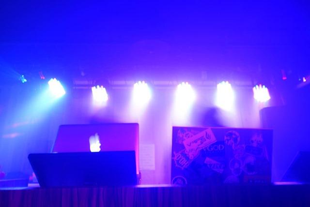 37539 thumb - 【イベントレポート】サブクラ!サウンドバーMiraiのアニメxクラブxVAPEイベントで超オモシロカッコイーDJプレイとアニソンの祭典!歌って踊って、MK Labのコスプレもあったよ!やったね。超速レポート!【sub cloud】