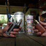 39151 thumb 150x150 - 【レビュー】「Aspire Proteus E-hookah」(アスパイア・プロテウス)VAPEでシーシャなコンボモデルで新感覚シーシャ。本格シーシャとMIXで水タバコは次の時代に進化する!【電子シーシャ/水タバコ】