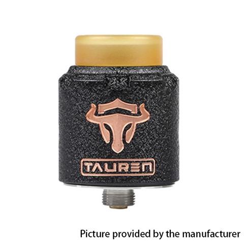9d673cf44b thumb - 【海外】「eXvape eXpromizer V3 Fire RTA」「Asmodus Lustro 200W Touch Screen TC MOD」「Asvape Zeta 22mm RTA」「Wismec HiFlask Pod System Vape Kit」など