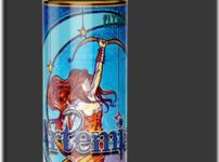 Artemis thumb 202x150 - 【レビュー】ELYSIAN LABS Artemis(エリシアン ラブス アルテミス)レビュー~巷で大人気のアルテミス、濃厚クリームでフルーツが行方不明(ΦдΦ)!?編~【リキッド】