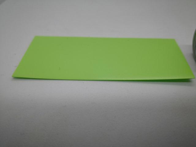 IMG 20180502 184557 thumb - 【TIPS】SONY VTC6、18650バッテリーシュリンク(熱収縮チューブ/バッテリー被膜)のリラップ方法紹介。被膜が破れたリチウムイオンバッテリーは絶対に使わないでください!