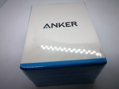IMG 20180510 120113 thumb - 【レビュー】車載用のANKER QUICK Charge 3.0対応「Anker PowerDrive Speed 2」シガーソケットアダプタ、極太3A対応Type-Cケーブル「Anker PowerLine+」、Thunderboltとか3台同時3A充電できるケーブル買ってみた同時開けてみたレビュー?【ガジェット系】