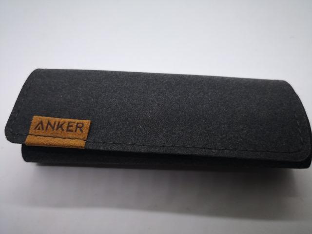 IMG 20180510 120619 thumb - 【レビュー】車載用のANKER QUICK Charge 3.0対応「Anker PowerDrive Speed 2」シガーソケットアダプタ、極太3A対応Type-Cケーブル「Anker PowerLine+」、Thunderboltとか3台同時3A充電できるケーブル買ってみた同時開けてみたレビュー?【ガジェット系】