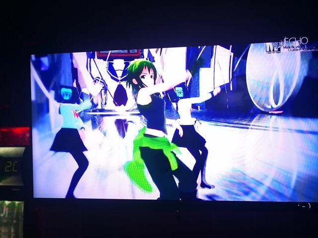 IMG 20180512 235656 thumb - 【イベントレポート】サブクラ!サウンドバーMiraiのアニメxクラブxVAPEイベントで超オモシロカッコイーDJプレイとアニソンの祭典!歌って踊って、MK Labのコスプレもあったよ!やったね。超速レポート!【sub cloud】