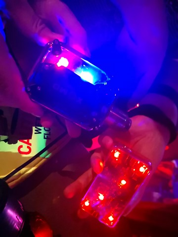 IMG 20180513 012227 2 thumb - 【イベントレポート】サブクラ!サウンドバーMiraiのアニメxクラブxVAPEイベントで超オモシロカッコイーDJプレイとアニソンの祭典!歌って踊って、MK Labのコスプレもあったよ!やったね。超速レポート!【sub cloud】