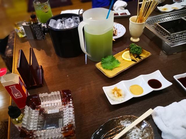 IMG 20180519 201608 thumb - 【イベント】「M@E みんからエスティマオフミーティング ALL JAPAN OFFLINE MEETING 2018」にでにさんといってきたぞ~。RATAさん、なにわでんねん、フルムーンさんとわしゃわしゃ遊んだ1日間!でにドリチもあったよ。