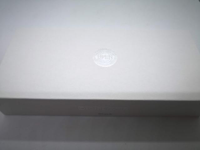 IMG 20180522 193437 thumb - 【レビュー】「Digiflavor Upenスターターキット 650mAh」(デジフレーバー・ユーペンスターターキット)はボールペンサイズで細いけどしっかりしたデバイス!マグネットキャップでVAPEはじめたてのレディやオフィスワークのサラリーマンにもオススメ