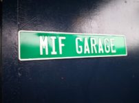 IMG 20180523 125326 thumb 202x150 - 【秘密基地】美女と野獣のBBQパーティ in MIF GARAGE!!尾上製作所のフォールディングBBQコンロレビューしつつ、肉を焼き、酒を飲む!そこからVAPING&FARMINGでにさん