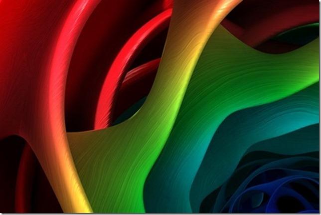 Sublime 53257.1525717492.474.340 thumb - 【レビュー】Nicoticketの限定リキッド「Sublime(サブライム)」2018年レビュー!タバコシナモンベーカリーはバランスよくてうまうまリキッド!?