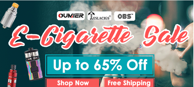 ab9b5addfc9736299d1cd3cb9c08edd8 - 【セール】世界禁煙デー(NO SMOKING DAY)セール情報!!全商品一律オフなどお得な情報【随時更新/情報募集中】