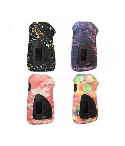 kghdy56yu667ujg thumb - 【海外】「Desire RAGE 155W Squonk Box Mod」「Laisimo Spring E3-3 200w Mod」「Vapefly Galaxies MTL RTA」「Retroflag NESPi Protective Case」