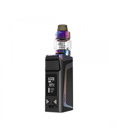 kghjghje56uyh56yhf thumb - 【海外】「Vpdam GoKon BF RDA」「Joyetech eVic Primo Fit 80W with Exceed Air Plus TC Kit」「TESLACIGS Tallica Tank」HALOリキッドが全品10%オフ【セール】