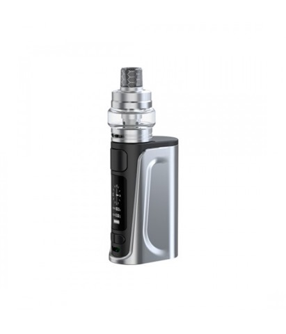 kghmgbmnghj546yu5 thumb - 【海外】「Vpdam GoKon BF RDA」「Joyetech eVic Primo Fit 80W with Exceed Air Plus TC Kit」「TESLACIGS Tallica Tank」HALOリキッドが全品10%オフ【セール】