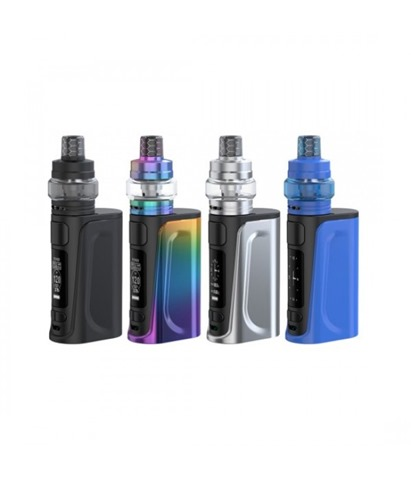 kgkjyuji67u67u thumb - 【海外】「Vpdam GoKon BF RDA」「Joyetech eVic Primo Fit 80W with Exceed Air Plus TC Kit」「TESLACIGS Tallica Tank」HALOリキッドが全品10%オフ【セール】