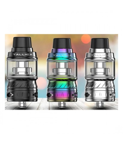 khvnvgh33gt656t454t thumb - 【海外】「Vpdam GoKon BF RDA」「Joyetech eVic Primo Fit 80W with Exceed Air Plus TC Kit」「TESLACIGS Tallica Tank」HALOリキッドが全品10%オフ【セール】