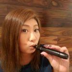 received 2069753446683999 thumb 150x150 - 【TIPS】電子タバコの輸入代行とは?メリット・デメリットまとめ