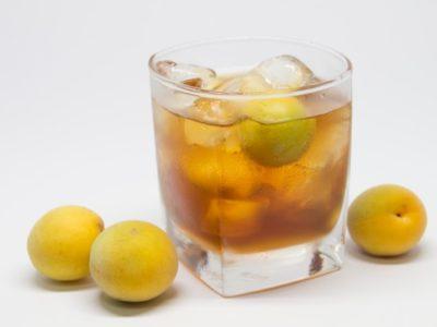 sbig 5a60f3f107aa 400x300 - 【レビュー】『上質に優れている味』を体験したい人はいませんか?梅酒のリキッド…その名も『梅酒』 by Fusion juice