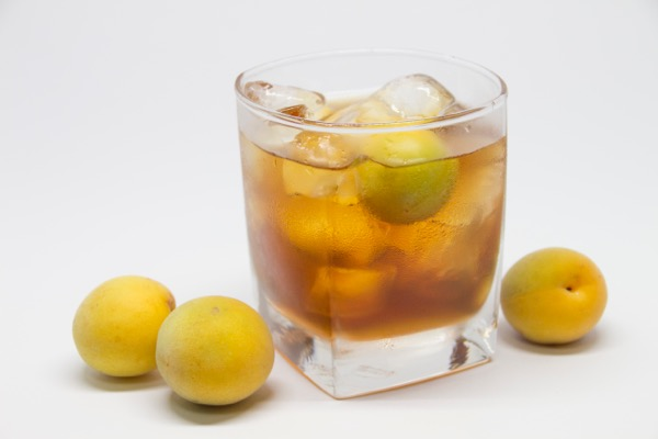 sbig 5a60f3f107aa - 【レビュー】『上質に優れている味』を体験したい人はいませんか?梅酒のリキッド…その名も『梅酒』 by Fusion juice