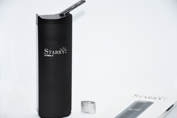 sbig DSC 2062 - 【レビュー】「XMAX STARRY スターターキット by XMAX」このヴェポライザーでバッテリー切れイライラ問題解消!ベイパーさんにこそ使って欲しいヴェポライザー【喫煙者あるある】