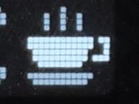 sbig DSC 2076 - 【レビュー】「XMAX STARRY スターターキット by XMAX」このヴェポライザーでバッテリー切れイライラ問題解消!ベイパーさんにこそ使って欲しいヴェポライザー【喫煙者あるある】