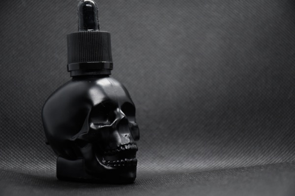 sbig DSC 2285 - 【レビュー】「DEADLY by NIPPONVAPE」インスタ映えリキッドNO.1!不敵な笑みを浮かべてしまうほどイカしてるリキッド。