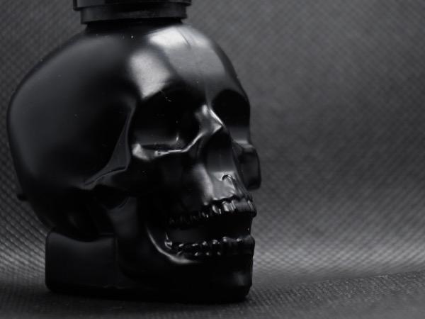 sbig DSC 2285 02 - 【レビュー】「DEADLY by NIPPONVAPE」インスタ映えリキッドNO.1!不敵な笑みを浮かべてしまうほどイカしてるリキッド。
