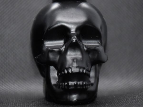 sbig DSC 2290 - 【レビュー】「DEADLY by NIPPONVAPE」インスタ映えリキッドNO.1!不敵な笑みを浮かべてしまうほどイカしてるリキッド。